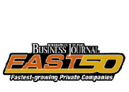 fast 50 the informatics group